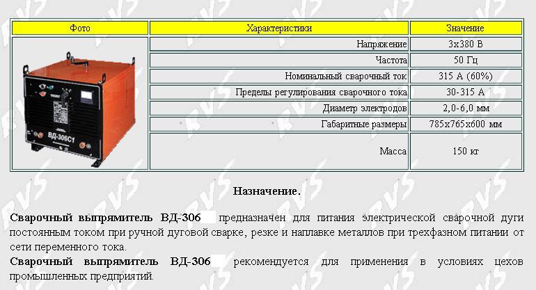 h_17c97487dd61ee6dcbc62017c97245eb